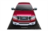 AutoFloorGuard Containment Mat - Truck/SUV