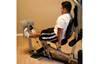 Leg Press Attachment for the BSG10X