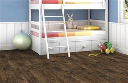 Mohawk Woodlands Vinyl Planks
