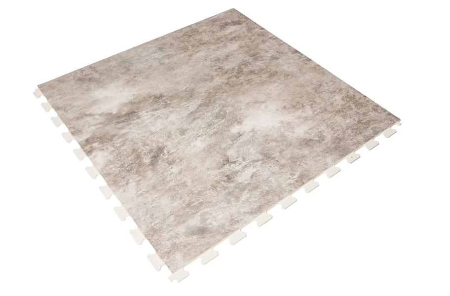 Stone Flex Tiles - Classic Collection - Cheyenne Shale
