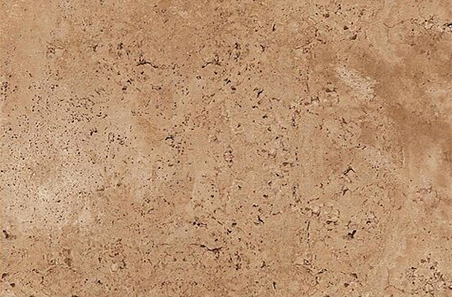 Stone Flex Tiles - Travertine Collection