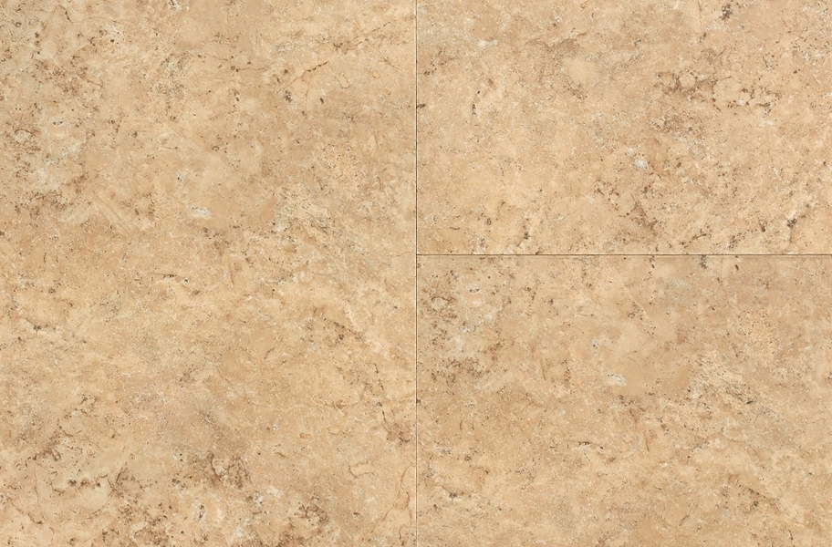 "COREtec Plus 12"" Waterproof Vinyl Tiles"