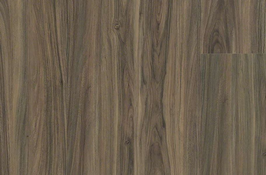 Shaw Endura 512C Plus Rigid Core - Umber Oak