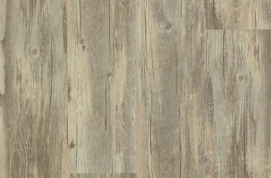 Shaw Endura 512C Plus Rigid Core - Gray Barnwood