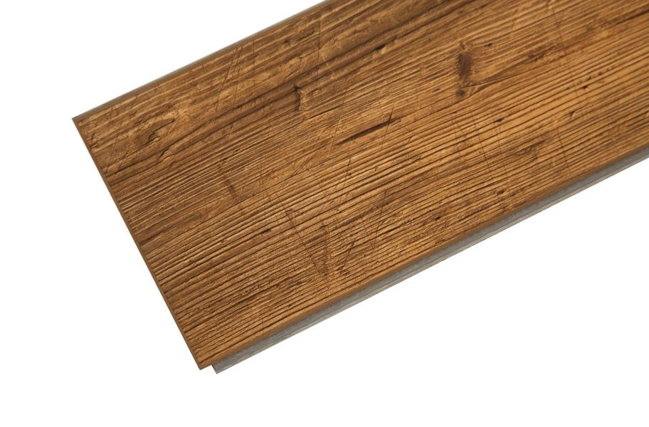 "Shaw Paragon Plus 5"" Rigid Core Vinyl Planks"