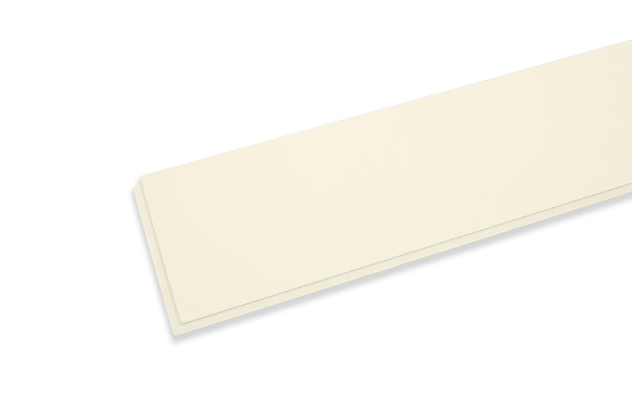 COREtec One Waterproof Vinyl Plank