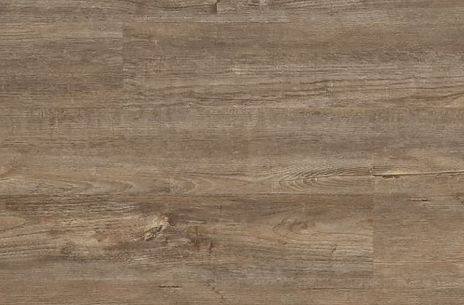 Mohawk Grandwood Waterproof Vinyl Planks - Ashburn