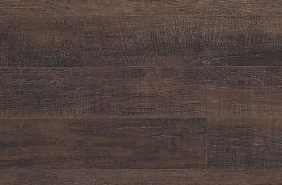 Mohawk Grandwood Waterproof Vinyl Planks - Hearthstone