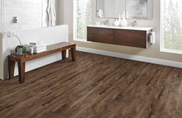 Mohawk Batavia II Plus Luxury Vinyl Planks