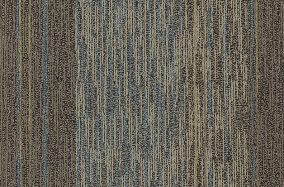 Shaw Unscripted Carpet Tile