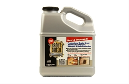 Grout Shield Additive