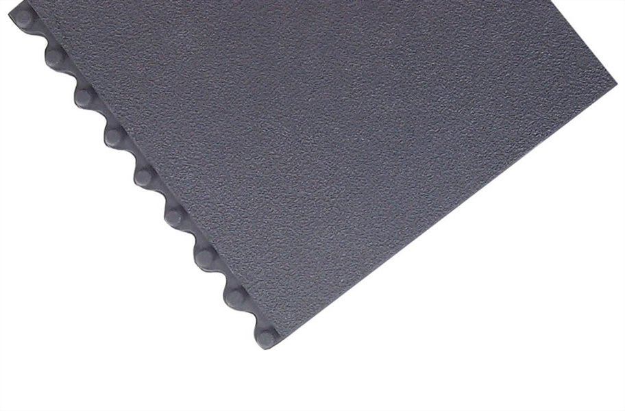 Cushion-Ease Solid