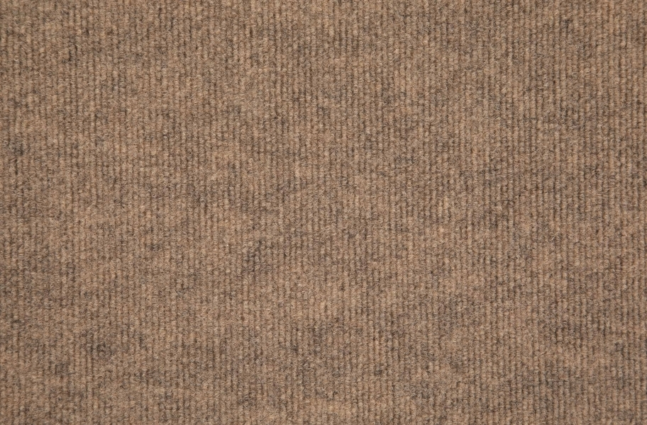 Oceanside Outdoor Carpet - Chestnut