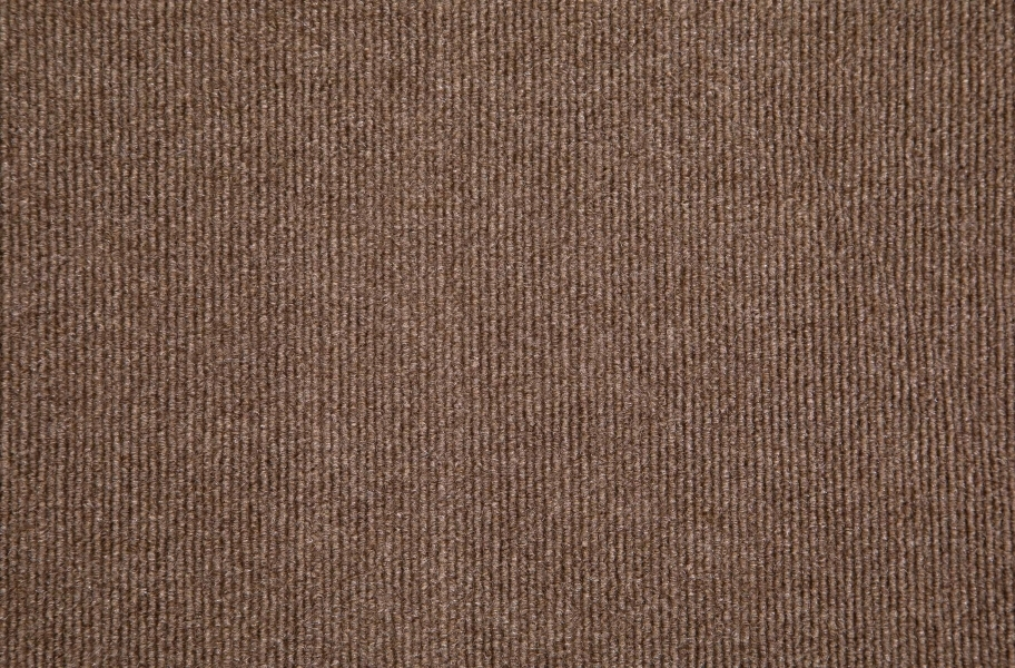 Oceanside Outdoor Carpet - Espresso