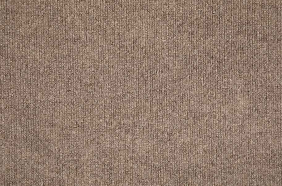 Oceanside Outdoor Carpet - Taupe