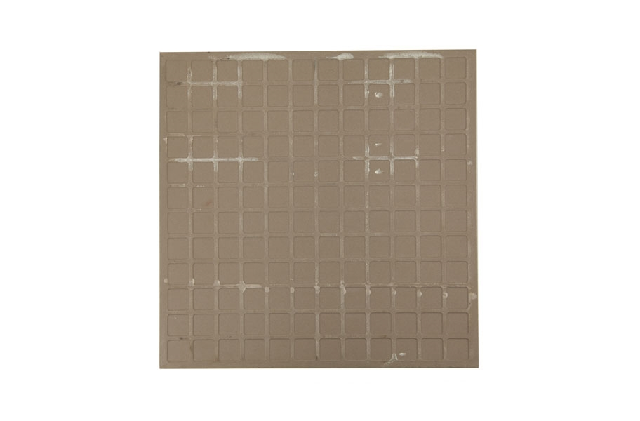 Emser Tile Strands
