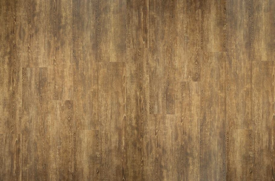 "TritonCORE 7"" Waterproof Vinyl Planks - Richmond Oak"