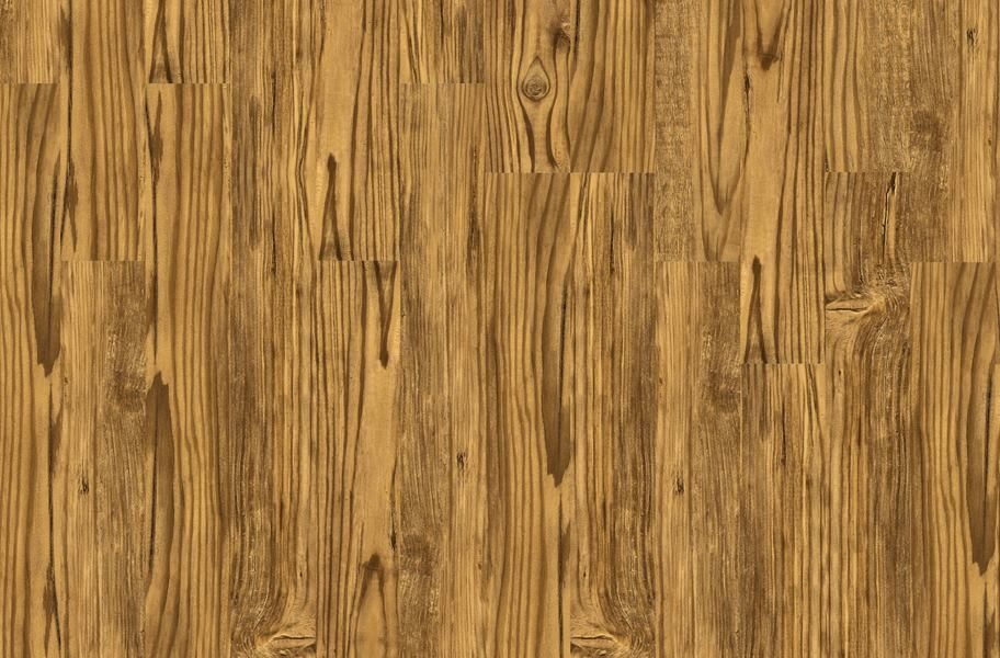 "TritonCORE 7"" Waterproof Vinyl Planks - Vintage Oak"