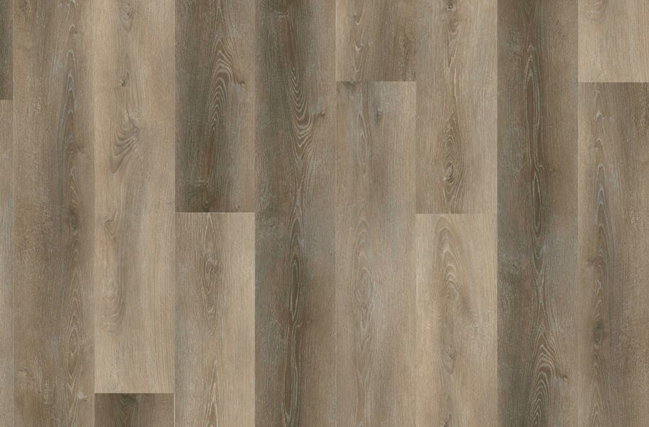 "TritonCORE 7"" Waterproof Vinyl Planks - Nottingham Oak"