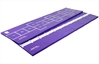 Hopscotch Mat - Hopscotch Mat Purple