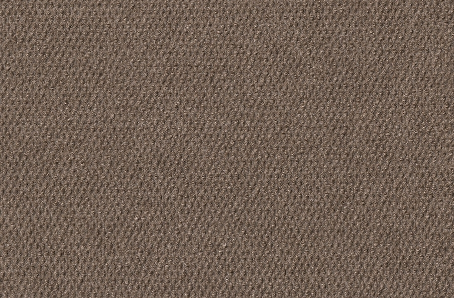 Hobnail Extreme Carpet Tile Indoor Outdoor Carpet Tile