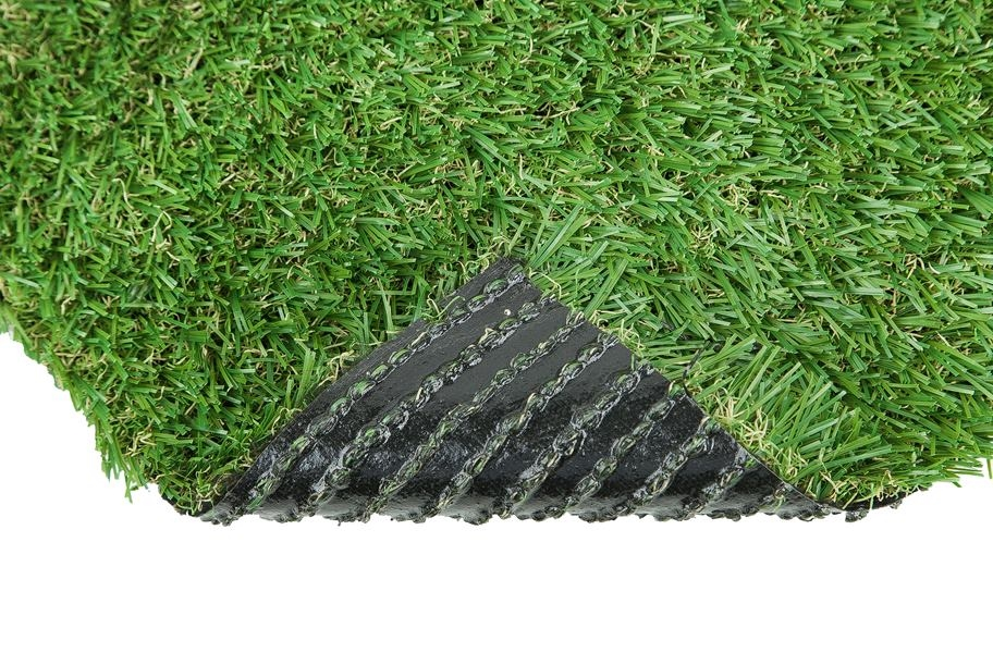 Newport Turf Rugs