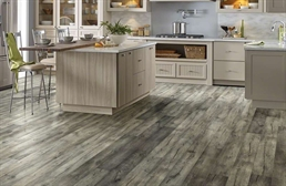 12mm Grand Vista WaterResist Laminate