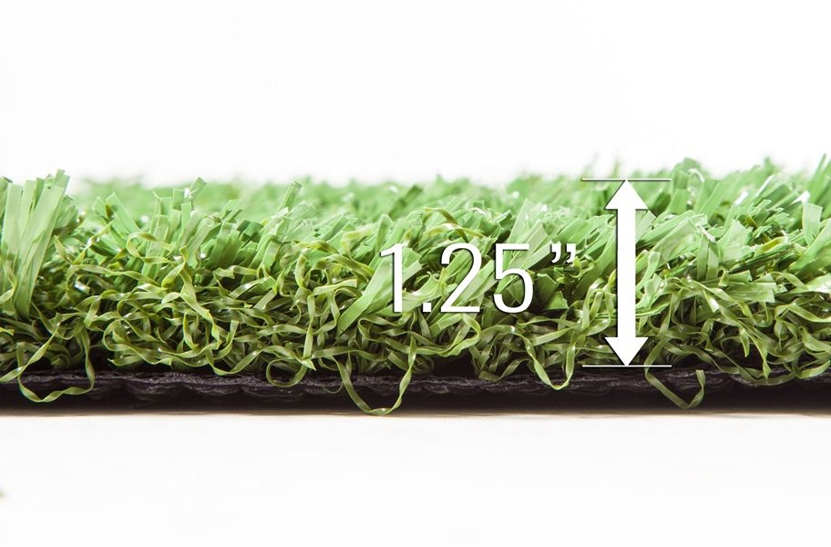 Playsafe Turf Rolls