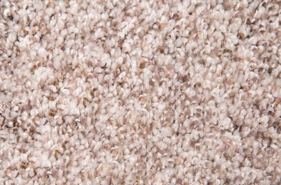 Air.o Gentle Breeze Carpet with Pad - Hawks Nest