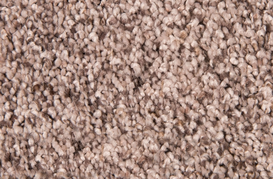 Air.o Gentle Breeze Carpet with Pad - Bare Necessities