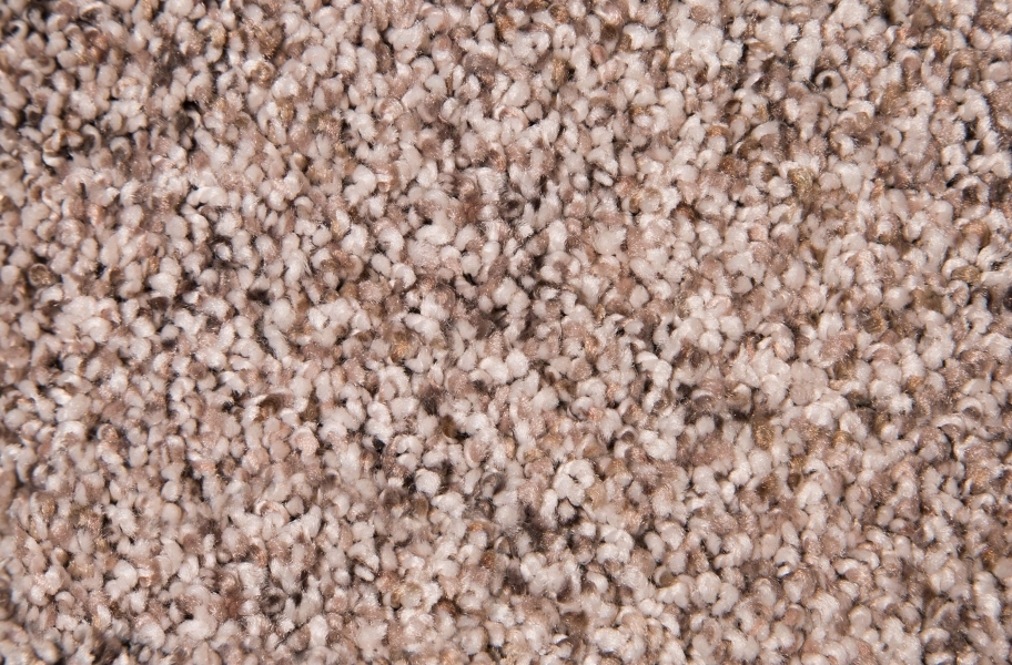 Air.o Gentle Breeze Carpet with Pad - Oceanside