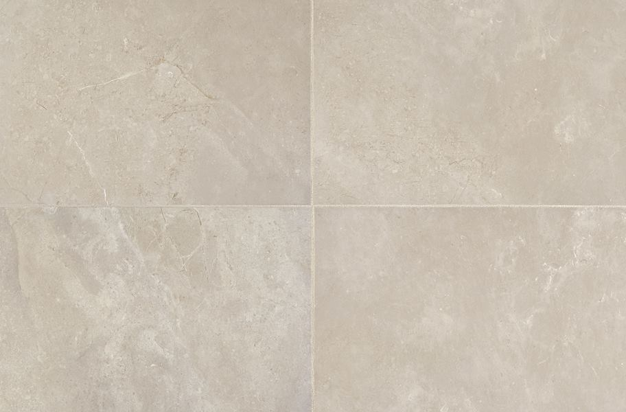 Daltile Affinity - Gray
