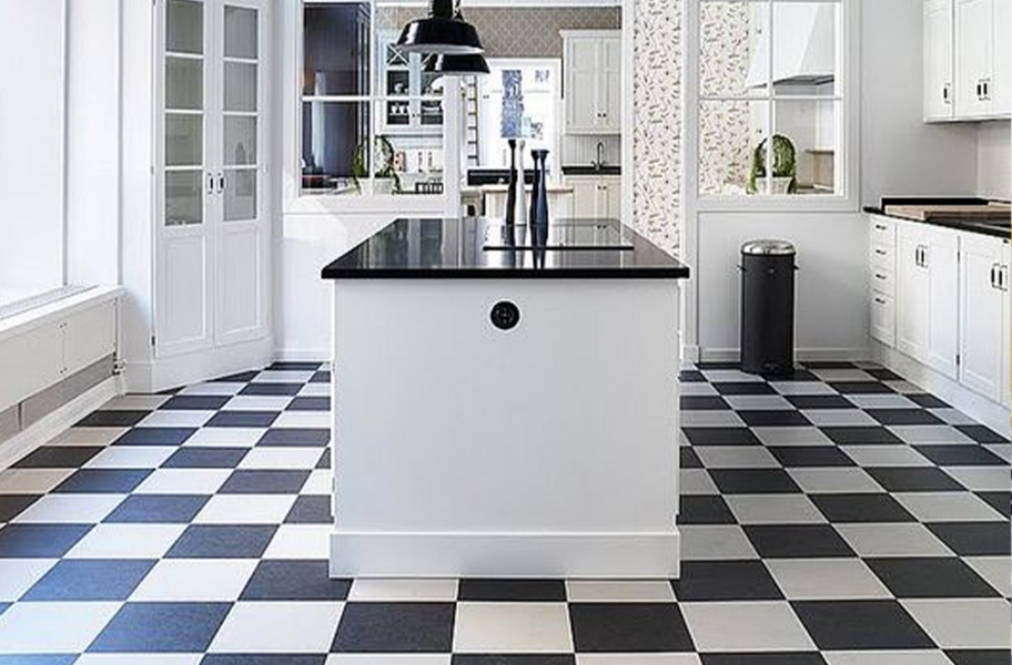Soda Shoppe Flex Tiles