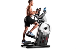 ProForm HiiT Trainer PRO