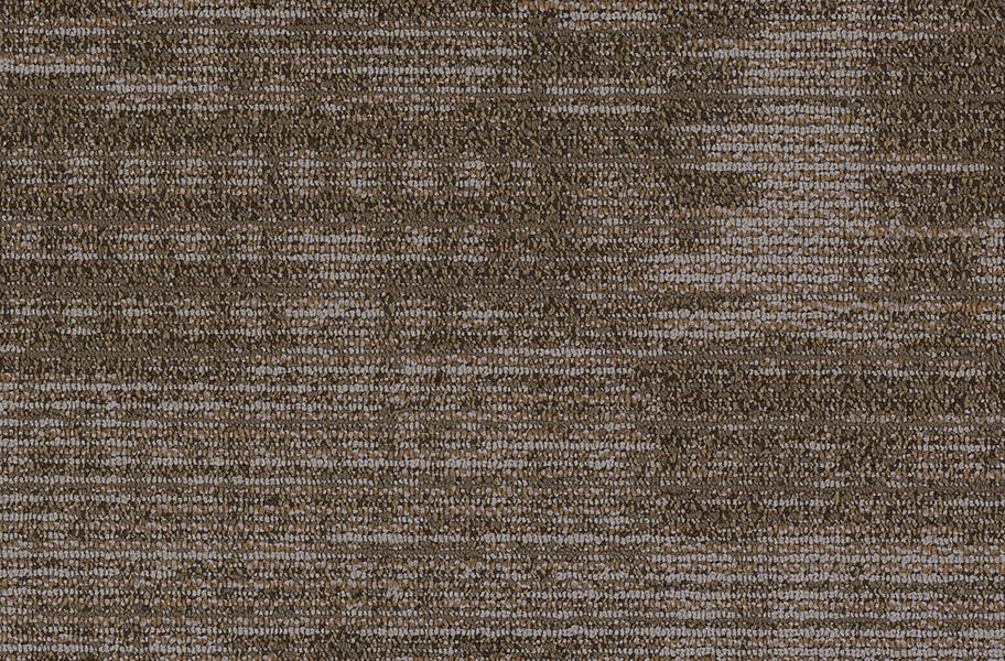 Shaw Harmony Carpet Planks - Accord