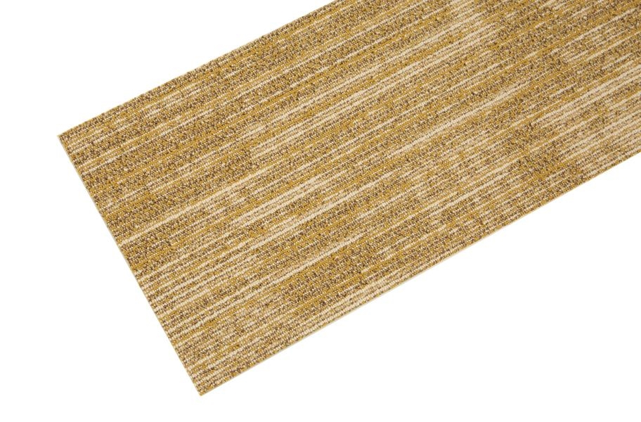 Shaw Harmony Carpet Planks