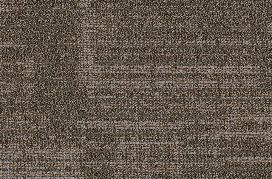 Shaw Harmony Carpet Planks - Chime