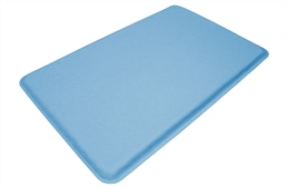 GelPro Medical Anti-Fatigue Mats