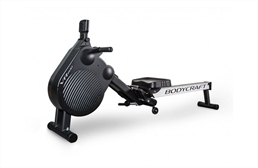 BodyCraft VR200 Rower