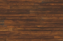 USFloors Wilderness Naturals Engineered Wood