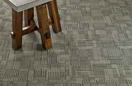Pentz Blockade Carpet Tiles