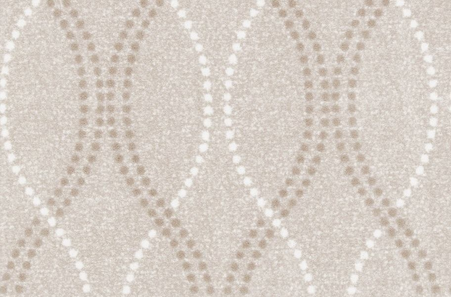 Joy Carpets Seventh Heaven Carpet - Mist