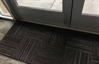 SureStep Rubber Entry Tile