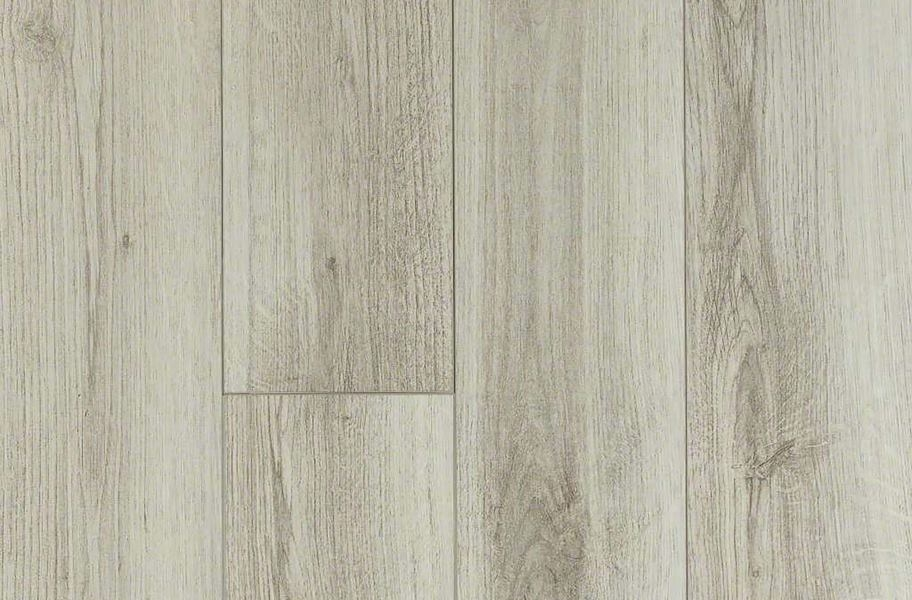 Shaw Tivoli Plus Waterproof Vinyl Plank - Pecorino