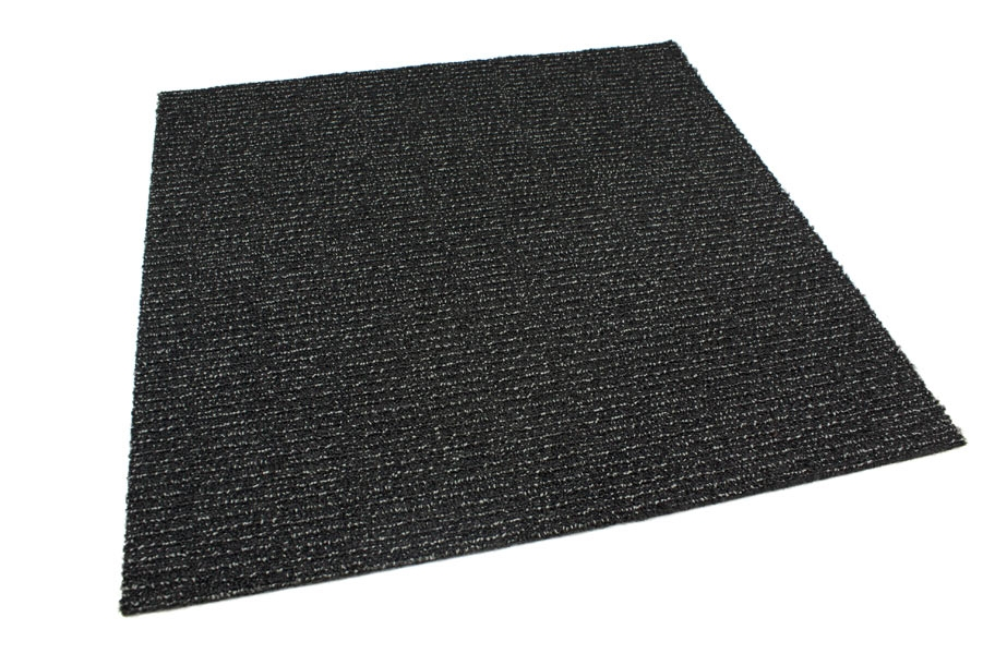 Access Walk Off Carpet Tile