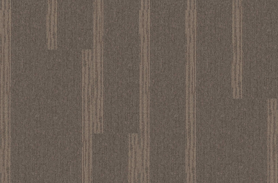 Pentz Cliffhanger Carpet Planks - Quijotoa