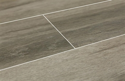 Mohawk Stage Pointe Porcelain Tile