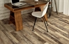 COREtec Plus Enhanced Waterproof Planks - Manila Oak