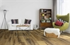 Lux Haus II Rigid Core Vinyl Planks - Berkeley
