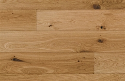 USFloors Enclave Naturals Engineered Wood